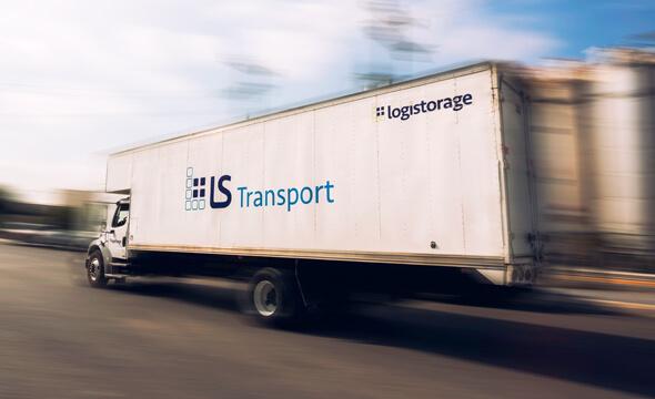 ¿Conoces el Backhaul? Descubre las ventajas de este método para la logística.